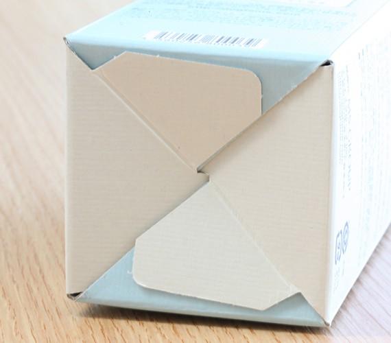 【オリジナルパッケージ】シャンプー